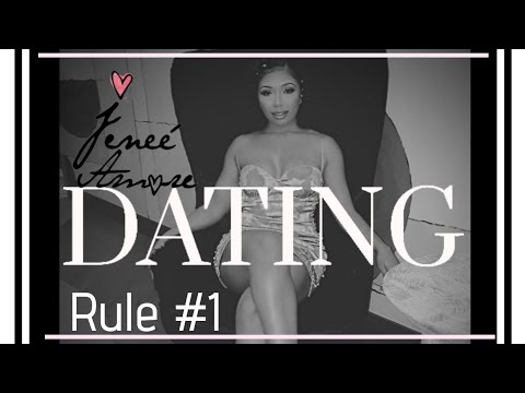 ⚠️DATING RULE #1⚠️ from YouTube · Duration:  2 minutes 52 seconds