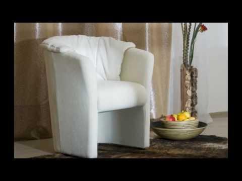 Купить кресло кровать в люберцах