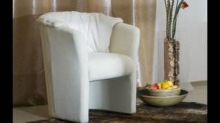 видео Кресла  - купить в Москве по низкой цене с доставкой