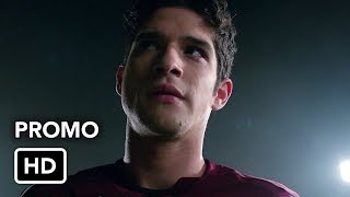 "Download Video Teen Wolf 6x02 Promo ""Superposition"" (HD) MP3 3GP MP4"