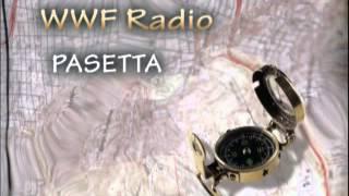 Pasetta - Radio WWF