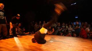 LiveStyles 2011  Official Trailer