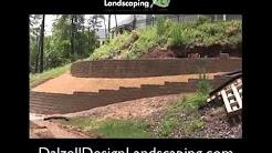 Augusta GA Landscaping Contractor