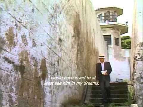 Eyes Of Dawn 1991 E09 (Korean Drama)