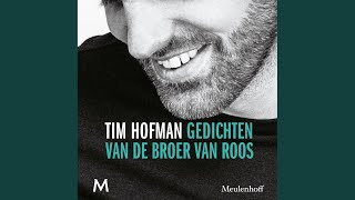 Chapter 1 - Gedichten van de broer van Roos