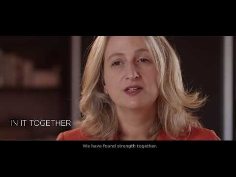 In It Together: Changing the Conversation around Type 2 Diabetes