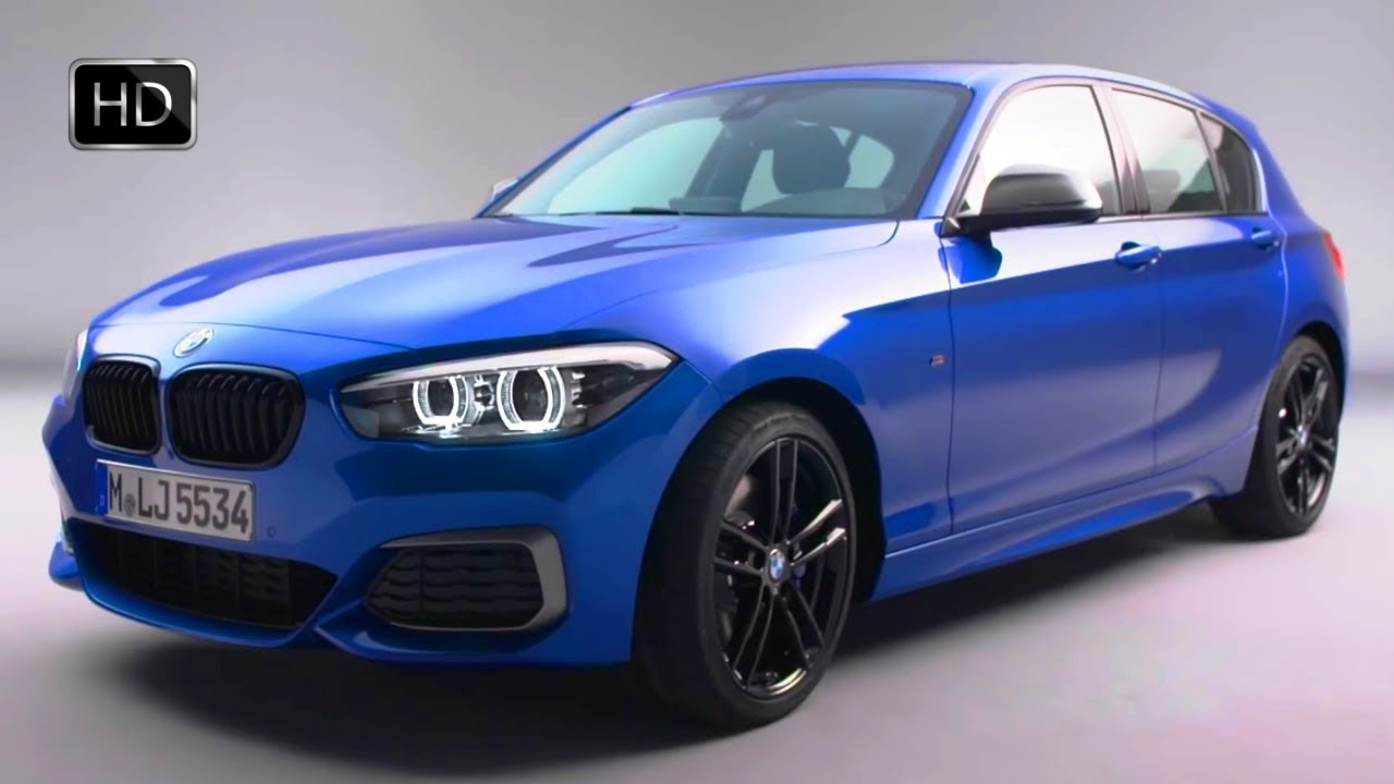 2018 bmw m140i xdrive 3 0l twinpower turbo 340hp engine design overview hd youtube. Black Bedroom Furniture Sets. Home Design Ideas