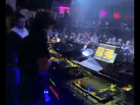 Foto discoteca area venezia 76