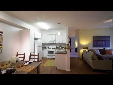 Avila Apartment Homes   Menifee, CA