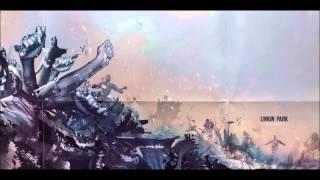 Victimized (M.Shinoda Remix) - Linkin Park