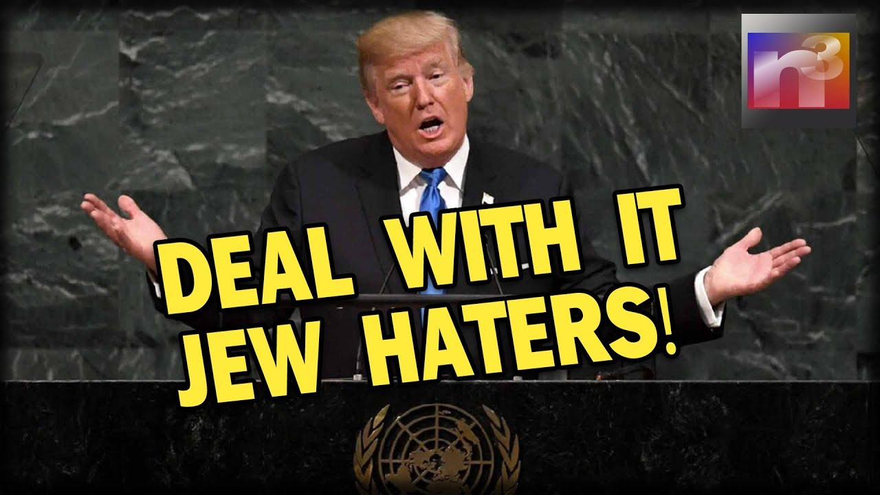 surprise-trump-keeps-promise-united-nations-jew-haters-furious