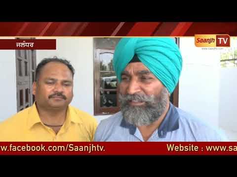 Jandiala Manjki Dey Pardeep Singh Johal ਨੇ ਕੀਤਾ ਪੰਜਾਬ ਦਾ ਨਾਂਮ ਰੋਸ਼ਨ