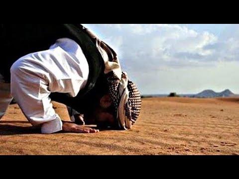 Allah insanın ibadetini neden önemsiyor? (Bir Niyet Bir Tasavvur/144. Bölüm)