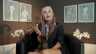 My Style | Caroline Labouchere