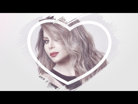 Viviane Mrad | Ghel B Albi Ghel (Audio) فيفيان مراد | غل بقلبي غل | thumbnail