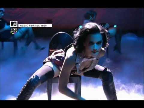 Katy Perry-The Girl Next Door:歌詞+翻譯