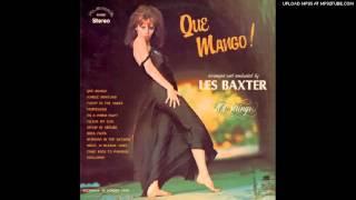 Les Baxter - Que Mango! (1970)