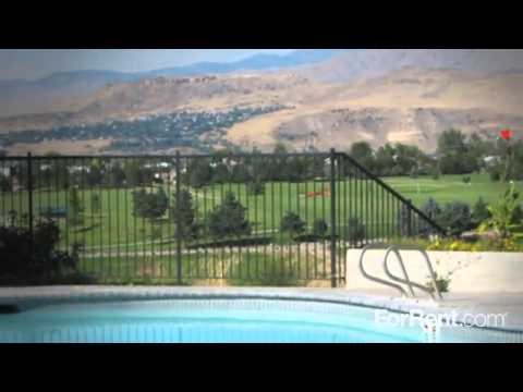 The Village at Columbia Apartments in Boise, ID - ForRent ...