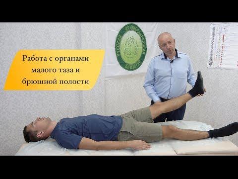 ВитаМедика - Центр восстановительной медицины
