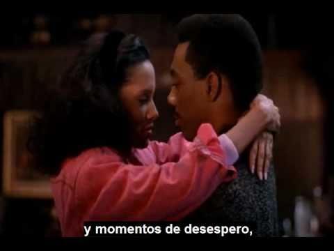 (True love) Jackie Wilson - To be loved