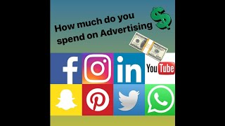 How To Save Money On Advertising, Learning How To Do Things Yourself Will save LOTS of Money
