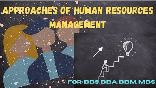 Human resource planning approaches. types of approaches : 1) top down approach ( quantitative ) 2) bottom up qualitative 3...