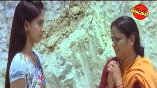 Olavina Ole – ಒಲವಿನ ಓಲೆ (2012) || Feat.Santhosh, Nehashree || kannada Movie Download Free