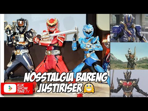 Full Download] Hd Justiriser Kageri Transformation