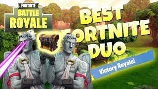 NOUS DEFEATED P - RK - LES VIE! | Fortnite Finlande O/Tauski - France Gagnant Givewayn conscient!