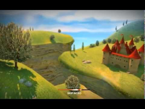 The Three Musketeers - Casino Game Trailer