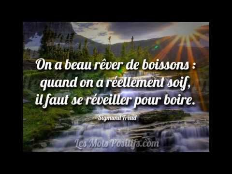 proverbes et citations sur le bonheur youtube. Black Bedroom Furniture Sets. Home Design Ideas