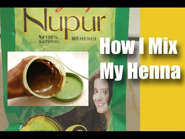 9 Best Henna Hair Dye Kits Which Is Right For You 2019 Heavy Com