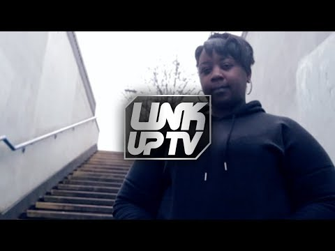 Lyrically Touched - Nuttin Aint Changed [Music Video] | Link Up TV