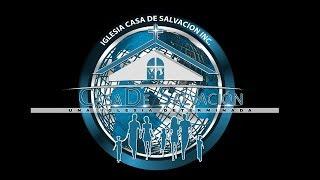 """Domingo de Poder 4/07/19 Pastor Roberto Márquez: """"PIDE LO QUE QUIERAS"""" 1RA Reyes 3:5"""