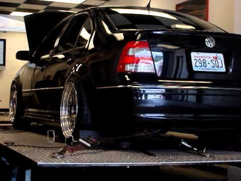 Maxrpm dyno day 2004 vw jetta gli warn up 42dd exhaust youtube publicscrutiny Gallery
