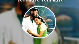 Vennilave Vennilave Bgm [Minsara Kanavu]....Ar Rahman....Prabu Deva....Aravind Samy....Love Bgms....