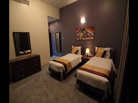 Home To Home Apartments - Dubai - United Arab Emirates