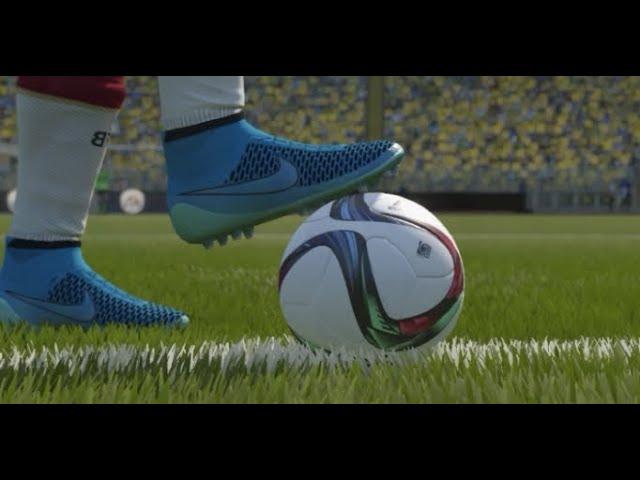 TÜRKİYE vs SURİYE Milli Halı Saha Maçı (Kaybederse Suriye'ye geri dönecek )