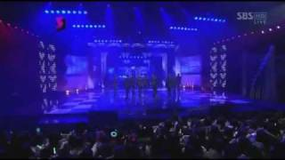 Kpop 韓国 SS501 Stage (2006~2008) Kim Hyun Joong is the leader of p...
