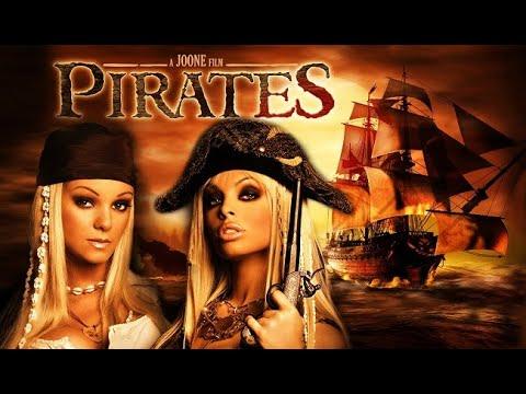 Download Pirates (2005) Parody ☠☠☠
