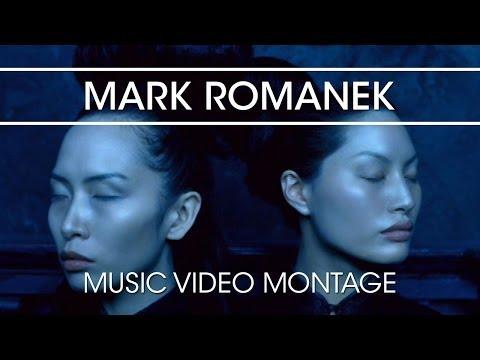 Mark Romanek Music Video Montage  Nino Del Padre