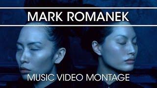Mark Romanek Music Video Montage - Nino Del Padre thumbnail