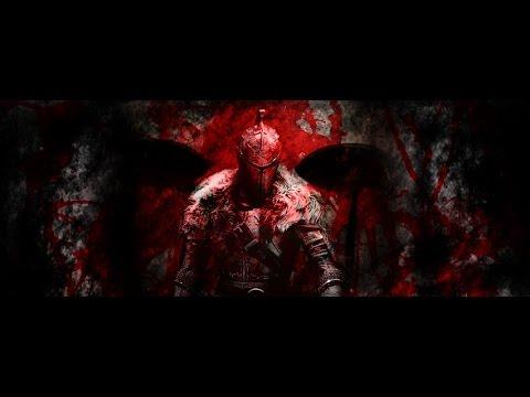 Dark Souls 2 баг на души.