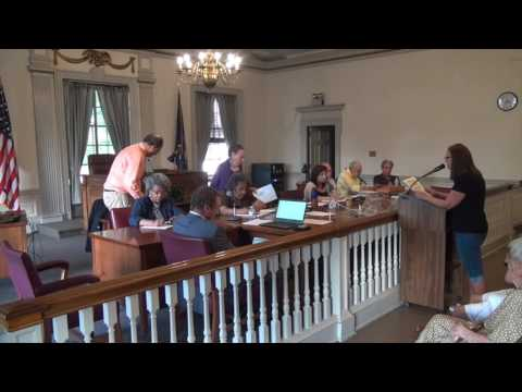 Westchester County Rent Guidelines Board Hearing Mt Vernon, NY