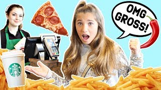 One of RosieGraceMcClelland's most recent videos: