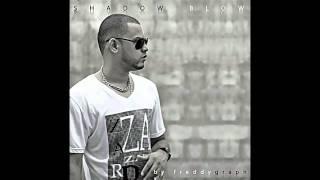 Shadow Blow - Tamo En Frekeo (Prod. Nitido)