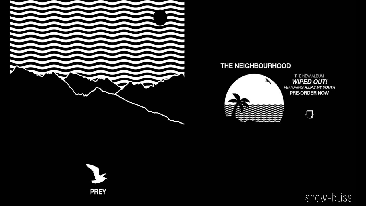 the neighbourhood wiped out free download