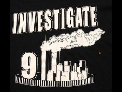 11 Septembre 2001: Free Fall - Enquêtes pour la vérité sur le 9/11