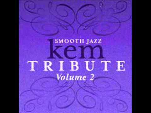 Why Would You Stay- Kem Smooth Jazz Tribute