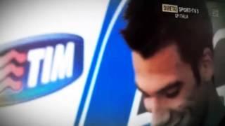 Baixar Parabéns Miguel Oliveira #44
